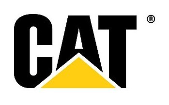 CAT Phones Vouchers