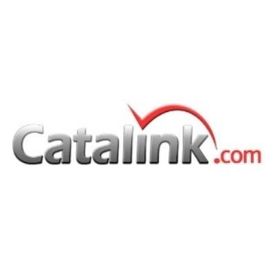 Catalink Vouchers