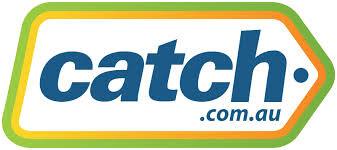 Catch Nz Vouchers
