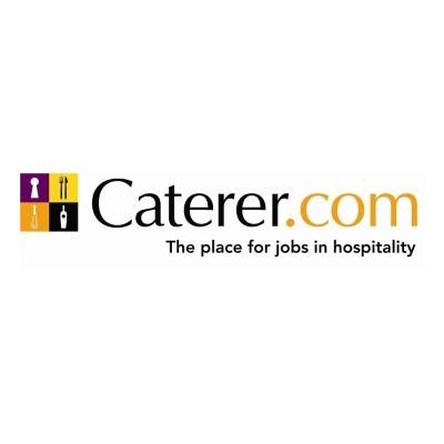 Caterer Vouchers