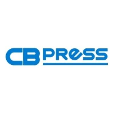 CB Press Vouchers