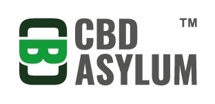 CBD Asylum Vouchers