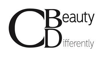 CBD Beauty Vouchers