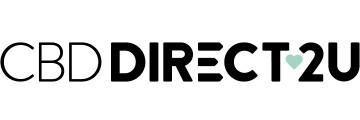 CBD Direct 2U Vouchers