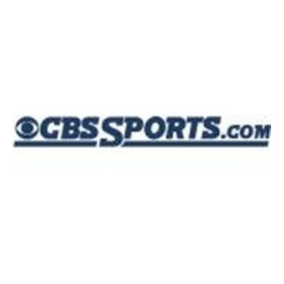 CBS Sports Vouchers