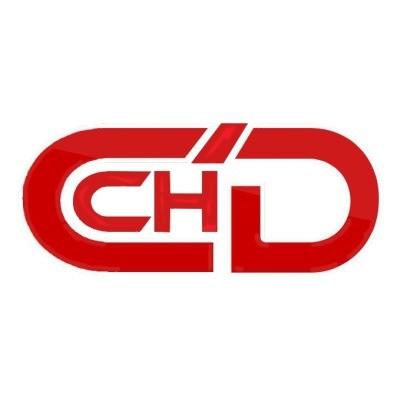CCHD Vouchers