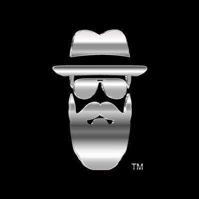 CD Beard Company Vouchers