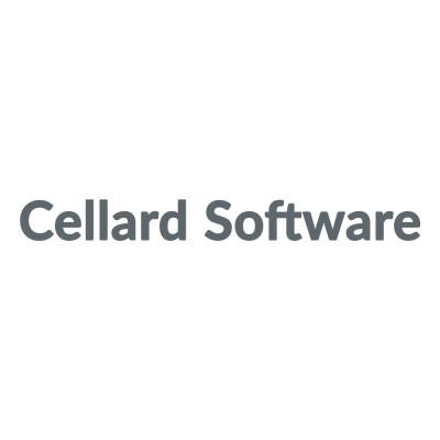 Cellard Software Vouchers