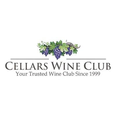 Cellars Wine Club Vouchers