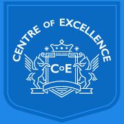 Centre Of Excellence Vouchers