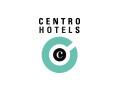 Centro Hotels Vouchers