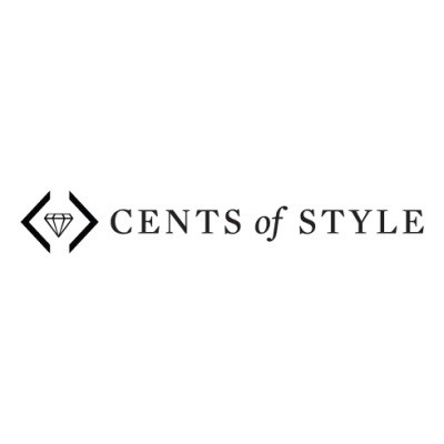Cents Of Style Vouchers