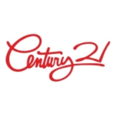 Century 21 Vouchers