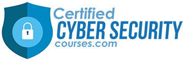 Certified Cyber Security Courses Vouchers
