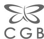 CGB Giftware Vouchers