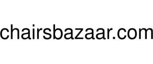Chairsbazaar Logo