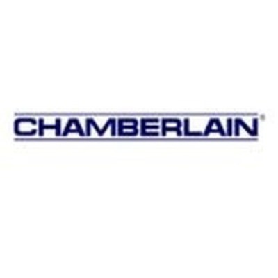 Chamberlain Vouchers