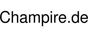Champire.de Logo
