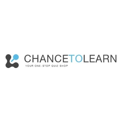 Chance To Learn Vouchers