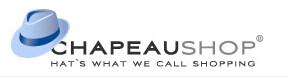 Chapeaushop.fr - Vente De Chapeaux Et Accessoires De Mode En Ligne Vouchers