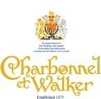Charbonnel Vouchers