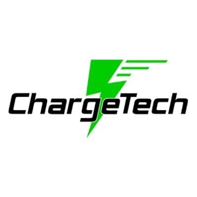ChargeTech Vouchers