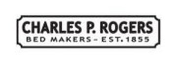 Charles P. Rogers Vouchers