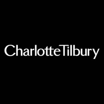 Charlotte Tilbury Vouchers