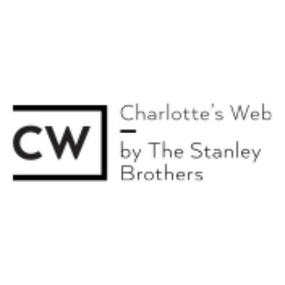 Charlotte's Web Vouchers