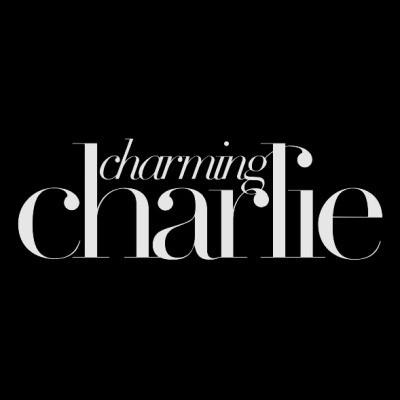 Charming Charlie Vouchers