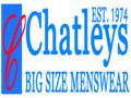 Chatleys Vouchers