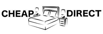 CHEAP BEDS DIRECT Vouchers