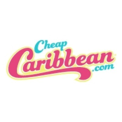 Cheap Caribbean Vouchers