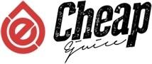 Cheap EJuice Vouchers