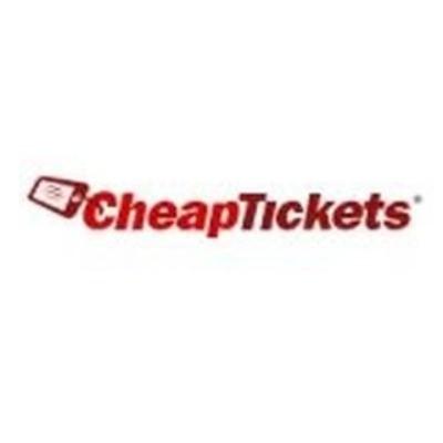 Cheap Tickets Vouchers
