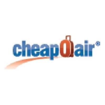CheapOair Vouchers