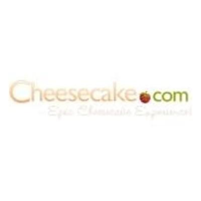 Cheesecake Vouchers