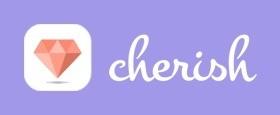 Cherish Vouchers