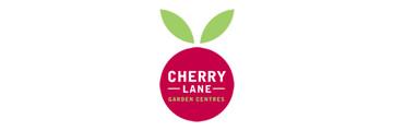Cherry Lane Vouchers