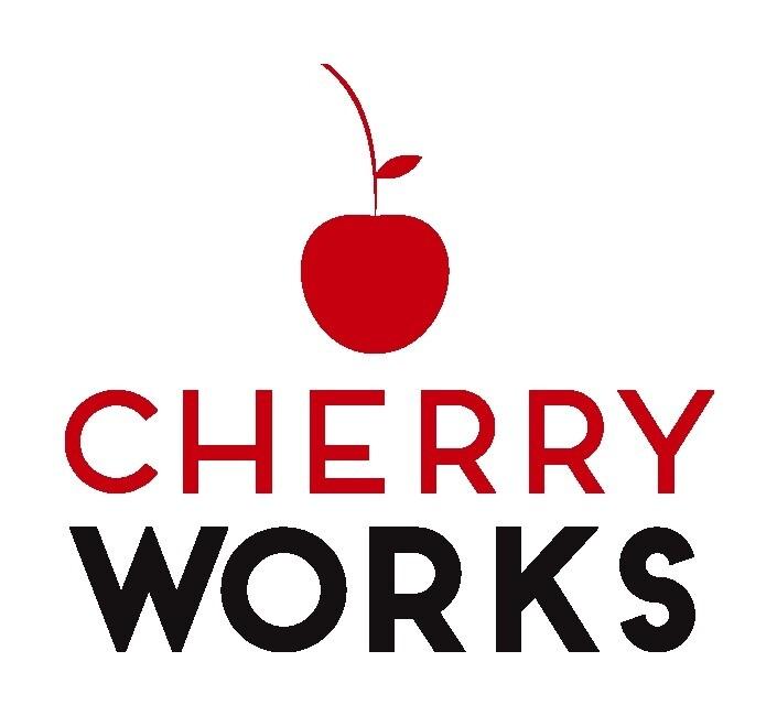 Cherry Works Vouchers