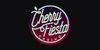 Cherryfiesta.com Casino- DE, FI, UK, DK, AT, NL & AU Logo