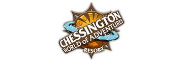 Chessington World Of Adventures Resort Vouchers