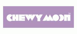 ChewyMoon Vouchers