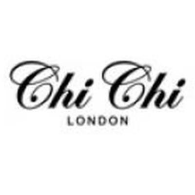 Chi Chi London Vouchers