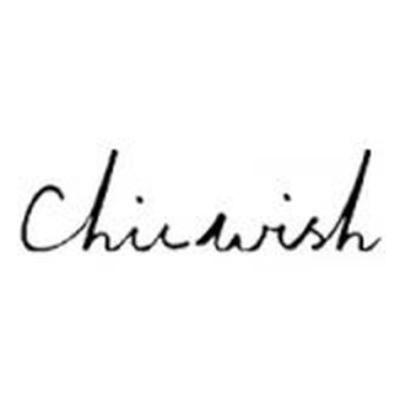 Chicwish Vouchers