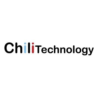 Chili Technology Vouchers