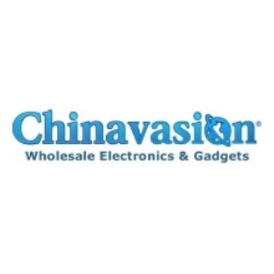Chinavasion Vouchers