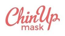 ChinUp Mask Vouchers