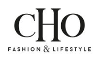 CHO Fashion And Lifestyle Vouchers
