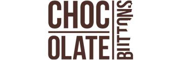 Chocolate Buttons Vouchers